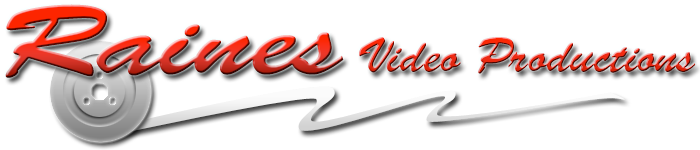 Raines Video Productions